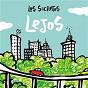 Album Lejos de Los Secretos