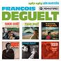 Album 1967-1969 : Les succès de François Deguelt