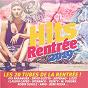 Compilation Hits rentrée 2019 avec BB Brunes / Soprano / Vincenzo / David Guetta / Raye...