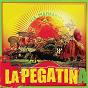 Album Via mandarina de La Pegatina