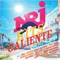 Compilation NRJ hits caliente 2019 avec Vitaa / Benny Blanco / Selena Gomez / J Balvin / Tainy...