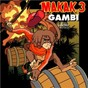 Album Makak 3 de Gambi