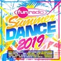 Compilation Fun Summer Dance 2019 avec Karl Wine / David Guetta / Raye / Calvin Harris / Rag N Bone Man...