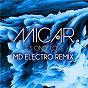 Album It's only love de Micar