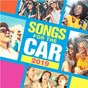 Compilation Songs for the car 2019 avec ZZ Top / Clean Bandit / Zara Larsson / Rudimental / Jess Glynne...