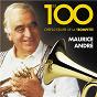 Album Les 100 chefs-d'œuvre de la trompette de Maurice André / Divers Composers