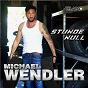 Album Stunde null de Michael Wendler