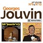 Album Hit Jouvin No. 9 / No. 10 de Georges Jouvin