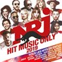 Compilation NRJ Hit Music Only 2019 avec Eddy de Pretto / Ava Max / Sam Smith / Normani / Angèle...