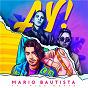 Album Ay! (feat. vice menta) de Mario Bautista