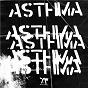 Album Asthma de Rat Boy