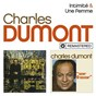 Album Intimité / une femme de Charles Dumont