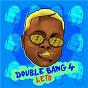 Album Double bang 4 de Leto