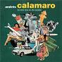 Album Las otras caras de alta suciedad de Andrés Calamaro