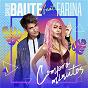 Album Compro minutos (feat. farina) de Carlos Baute