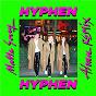 Album Mama sorry de Hyphen Hyphen