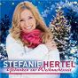 Album Gedanken zur weihnachtszeit de Stefanie Hertel