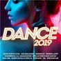 Compilation Dance 2019 avec Moby / Dennis Lloyd / Robin Schulz / Piso 21 / Aya Nakamura...