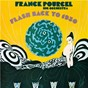 Album Flash back to 1930 de Franck Pourcel