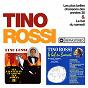 Album Les plus belles chansons des années 30 / le bal du samedi (remasterisé en 2018) de Tino Rossi