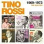Album 1969-1973 : les succès (remasterisé en 2018) de Tino Rossi