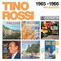 Album 1965-1966 : les succès (remasterisé en 2018) de Tino Rossi