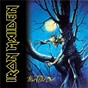 Album Fear of the Dark de Iron Maiden
