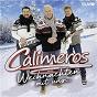 Album Weihnachten mit uns de Calimeros
