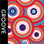 Compilation Playlist: groove avec Rose Royce / Chaka Khan / Michael MC Donald / George Benson / Sister Sledge...