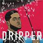 Album Dripper de J Styles