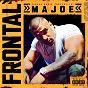 Album Frontal de Majoe