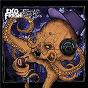 Album Jetzt kommen wir wieder auf die sachen de Eko Fresh