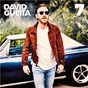 Album 7 de David Guetta