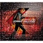 Album Flashback tour (live au palais des sports 2006) de Johnny Hallyday