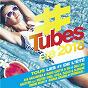 Compilation #tubes été 2018 avec Claudio Capéo / Aya Nakamura / Dennis Lloyd / Dua Lipa / Ofenbach...