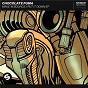 Album Make 'm bounce / put it down ep de Chocolate Puma