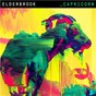 Album Capricorn de Elderbrook