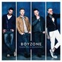 Album Dream (feat. stephen gately) de Boyzone