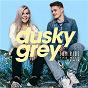 Album Joy ride de Dusky Grey