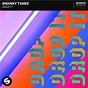 Album Drop it de Swanky Tunes