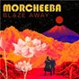 Album Blaze away (feat. roots manuva) de Morcheeba