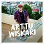 Album Che guevara (vain elämää kausi 8) de Arttu Wiskari