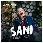 Album Pelastaja (vain elämää kausi 8) de Sani