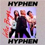 Album Like boys de Hyphen Hyphen
