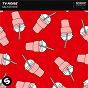 Album Milkshake de TV Noise