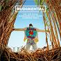 Album These days de Rudimental