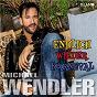 Album Endlich wieder karneval de Michael Wendler