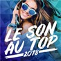 Compilation Le son au top avec Black M / Dadju / Ofenbach / Nick Waterhouse / Sam Smith...