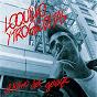 Album El ritmo del garage de Loquillo Y Trogloditas
