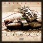 Album 6ème rapport de Timal